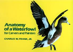 Anatomy of a Waterfowl