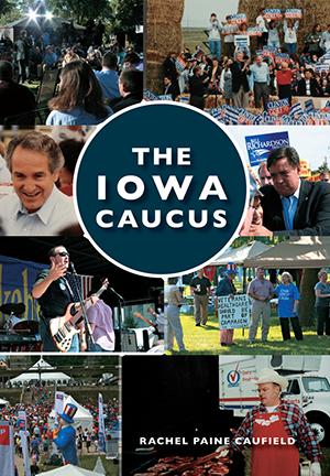 The Iowa Caucus