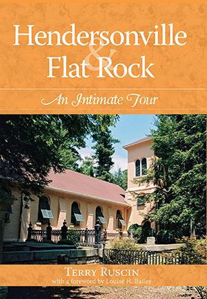 Hendersonville & Flat Rock