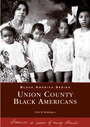 Union County Black Americans