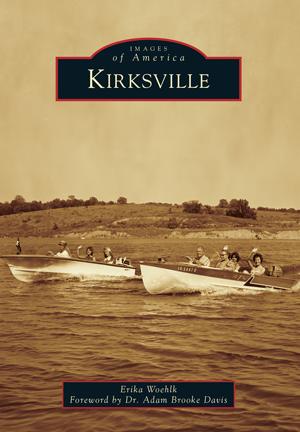 Kirksville