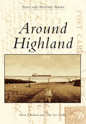 Around Highland
