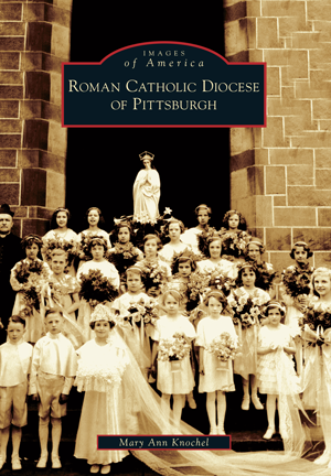 Roman Catholic Diocese of Pittsburgh