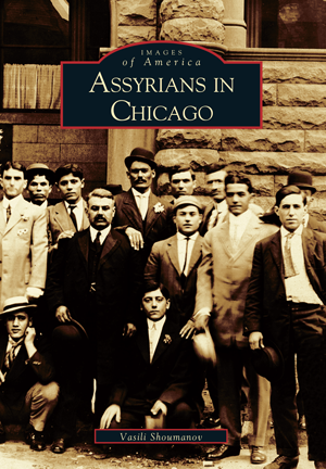 Assyrians in Chicago