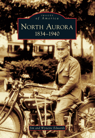 North Aurora