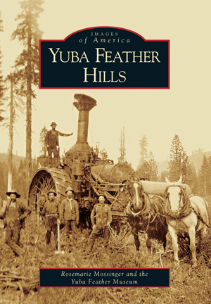 Yuba Feather Hills