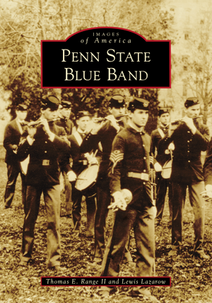 Penn State Blue Band