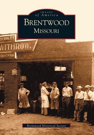 Brentwood, Missouri