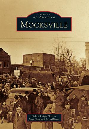 Mocksville