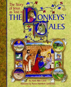 The Donkeys' Tales