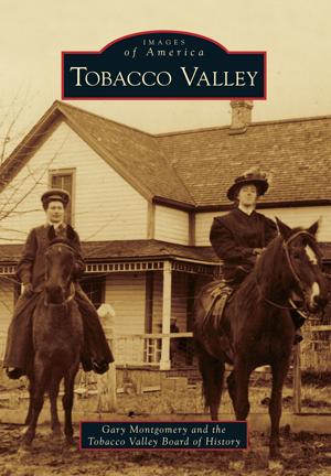 Tobacco Valley