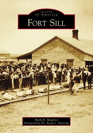 Fort Sill