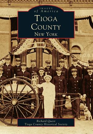 Tioga County, New York