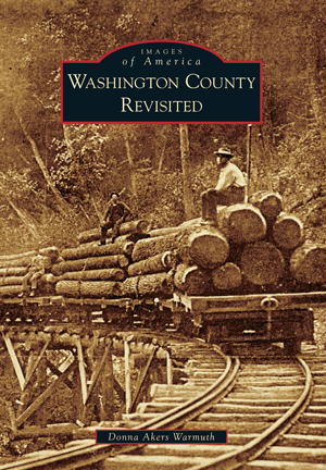 Washington County Revisited