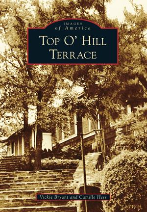 Top O' Hill Terrace
