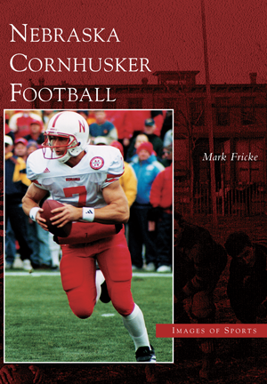 Nebraska Cornhusker Football