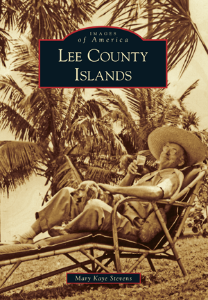 Lee County Islands