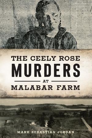 The Ceely Rose Murders at Malabar Farm