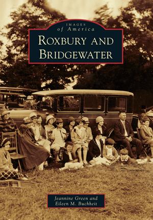 Roxbury and Bridgewater