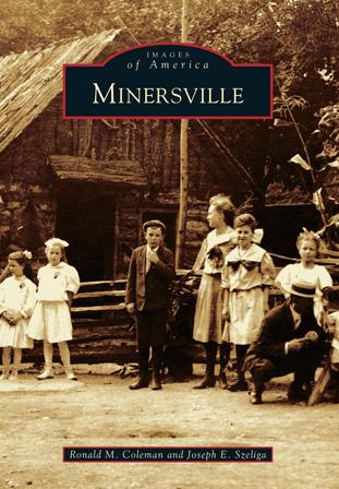 Minersville