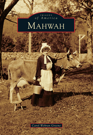 Mahwah