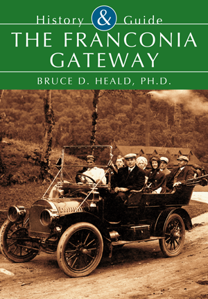 The Franconia Gateway