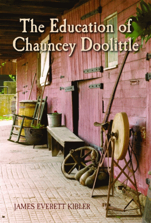 The Education of Chauncey Doolittle