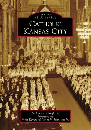 Catholic Kansas City
