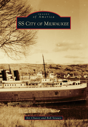 SS City of Milwaukee