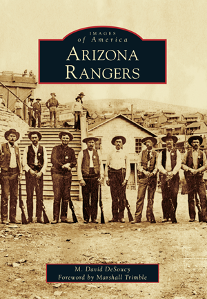 Arizona Rangers