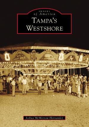 Tampa's Westshore