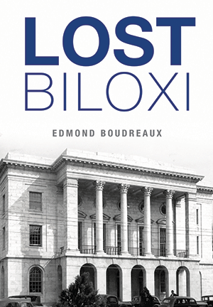 Lost Biloxi