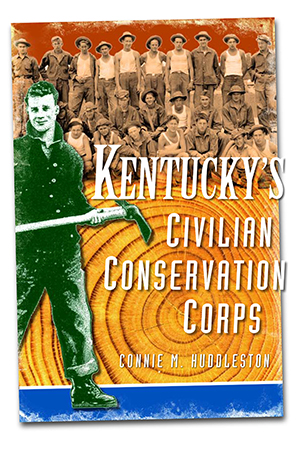 Kentucky's Civilian Conservation Corps