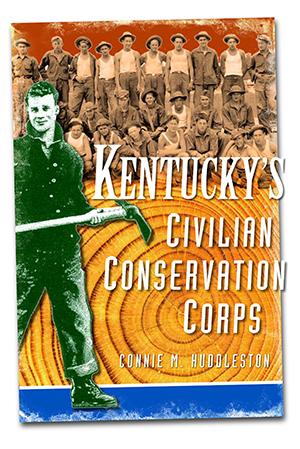 Kentucky's Civilian Conservation Corps