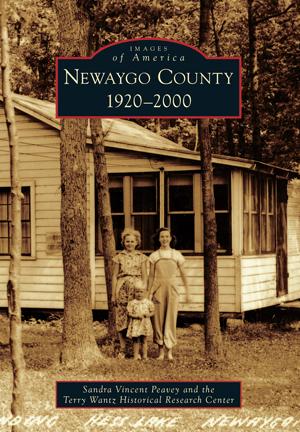 Newaygo County