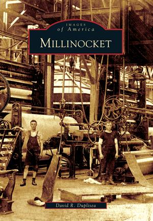 Millinocket