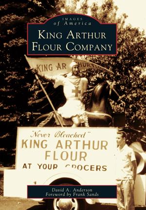 King Arthur Flour Company