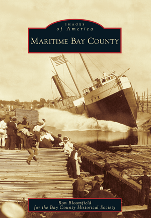 Maritime Bay County