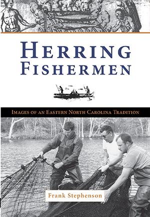 Herring Fishermen
