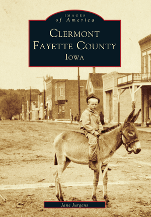 Clermont, Fayette County, Iowa