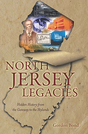 North Jersey Legacies