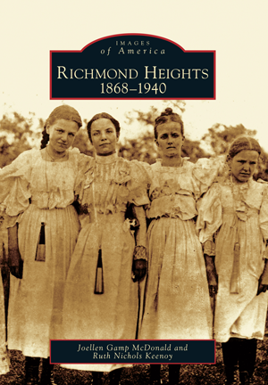 Richmond Heights
