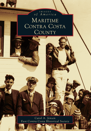 Maritime Contra Costa County