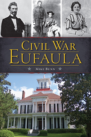 Civil War Eufaula
