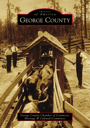 George County