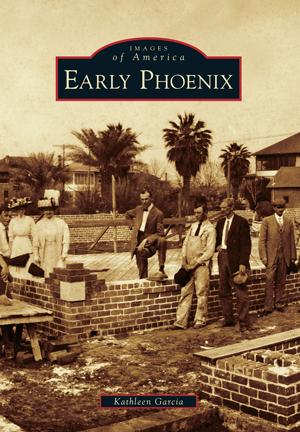 Early Phoenix