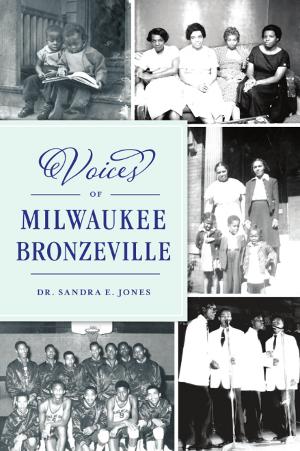 Voices of Milwaukee Bronzeville