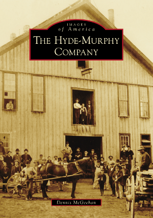 The Hyde-Murphy Company