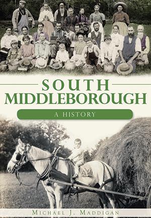 South Middleborough