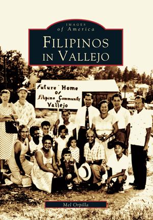 Filipinos in Vallejo
